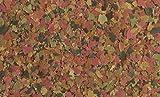 Zoom IMG-1 tetramin flakes mangime per pesci