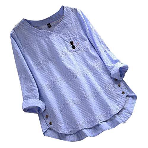 Transparente Extraterrestre Camiseta Goku Hombre niño españa seleccion española Camisetas Verano Camiseta Mujer niño Bebe graciosas Tirantes Mujer Camiseta de Pico Deporte