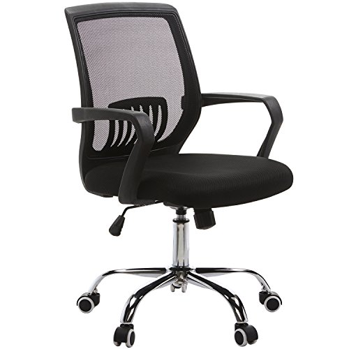 Vecelo Mesh Office Chair