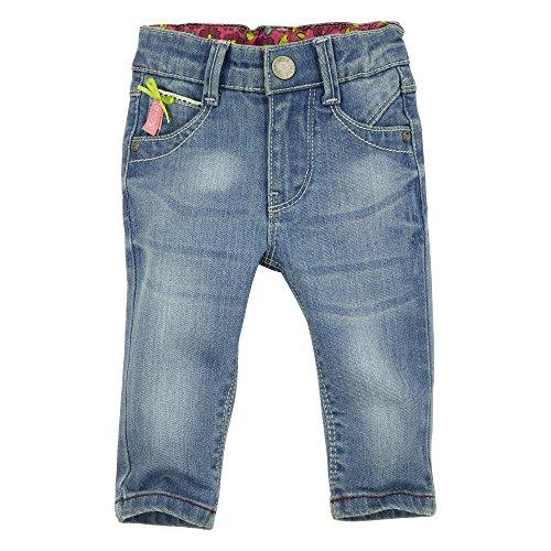 BONDI Jeans ´Vogelhochzeit´, jeans 104 Vogelhochzeit Artikel-Nr.85540