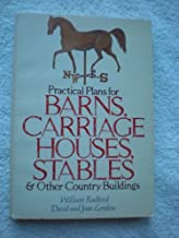 Best carriage barn plans Reviews