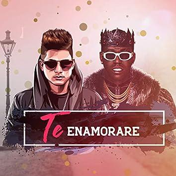 Te Enamorare (Remastered)