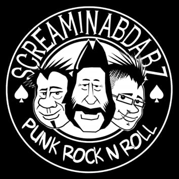 Punk Rock N Roll