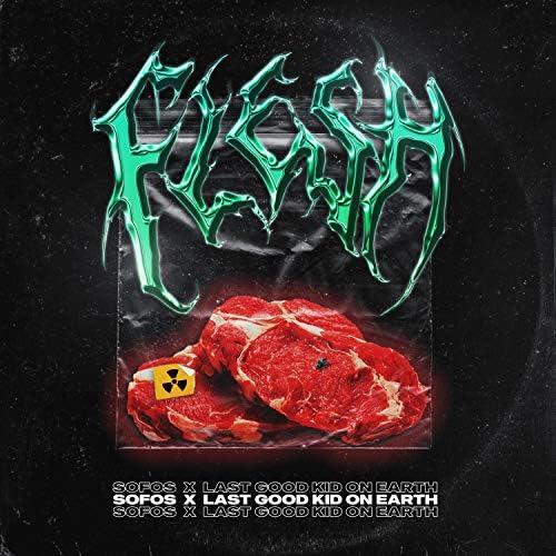 Last Good Kid on Earth
