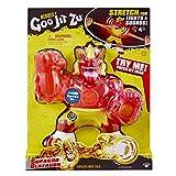 Goo Jit Zu - Súper Figura Héroe Goo Jit Zu (CO41012)