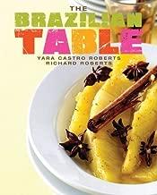 Brazilian Table, The