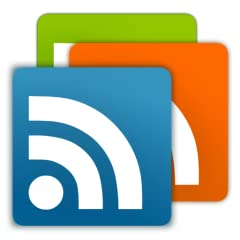FEATURES: * Synchronization: Use gReader at home, at your office, or anywhere you go and keep your feeds, tags and shared items synched in one place. * 2-Way Sync: Synchronize your read items between gReader and Google Reader. Keep your articles up-t...