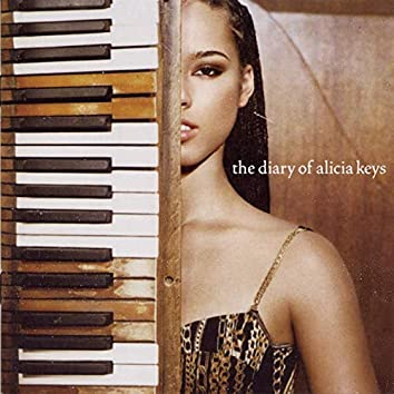 The Diary Of Alicia Keys (Expanded Edition)