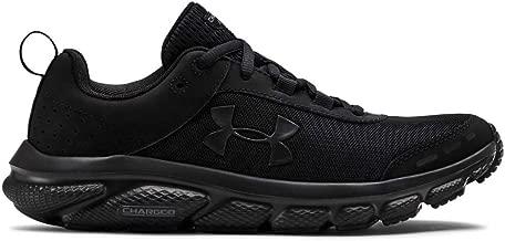 Under Armour Women's Charged Assert 8 Running Shoe