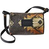 Pendleton Women's Travel Kit with Strap, Rock Creek, One Size