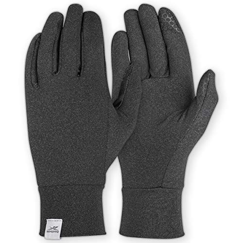 Thermal Running Gloves - M