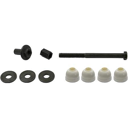 Suspension Stabilizer Bar Link Kit Front Moog K5254
