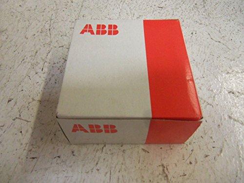 ABB 1SAM250000R1009