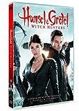 Hansel And Gretel Witch Hunters [Edizione: