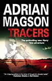 Image of Tracers (A Harry Tate Thriller)