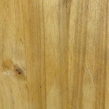 Tintes al agua para la madera - 1 litro - (Miel)