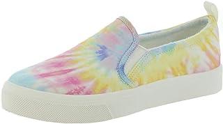 Women's Fashion (Poppy Hippy Hype) Sneaker