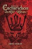 Reign Enchiridion