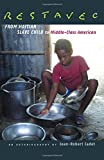 Restavec - From Haitian Slave Child to Middle-Class American - University of Texas Press - 30/11/1997