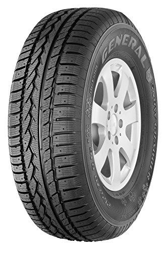 General Snow Grabber M+S - 245/65R17 107H - Neumático de Invierno