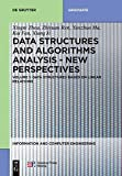 Data Structures Based on Linear Relations (Information and Computer Engineering)