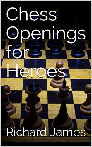 chess hero