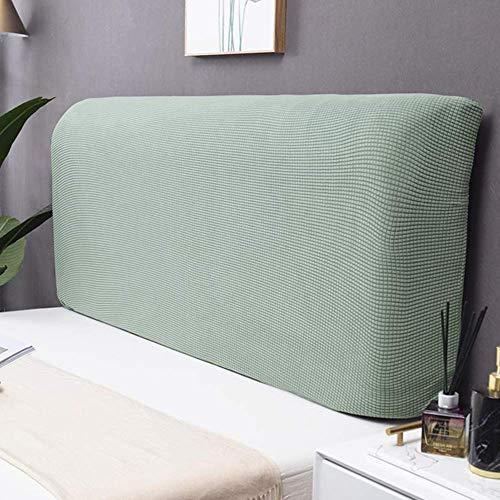 cama de 120×190 de la marca Siunwdiy