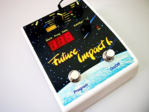Future Impact Bass...
