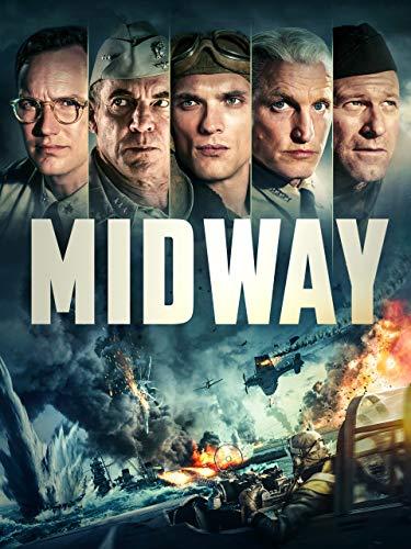 Midway (4K UHD)