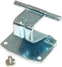 Original Ingol Ariston Bisagra Puerta De Nevera Superior Derecha Inferior Izquierdo C00144877