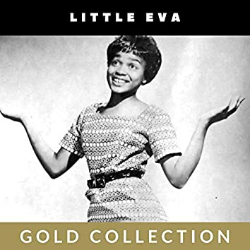 Little Eva - Gold Collection