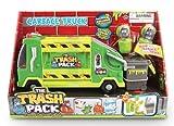 Trash Pack - Camión de Basura (Giochi Preziosi 01707)