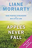 Apples Never Fall: From the No. 1 bestselling author of Big Little Lies and Nine Perfect Strangers