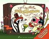 La Fée Coquillette présente Télé-Coquillette