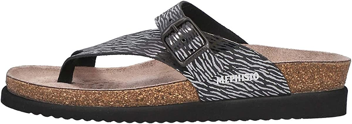 Mephisto Women's Helen Sandals New Shipping Free Shipping Shipping included Black
