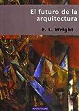 El Futuro De La Arquitectura (POSEIDON)