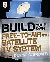 Best satellite decoder all channels Reviews