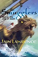 The Smugglers (The High Seas Adventures)