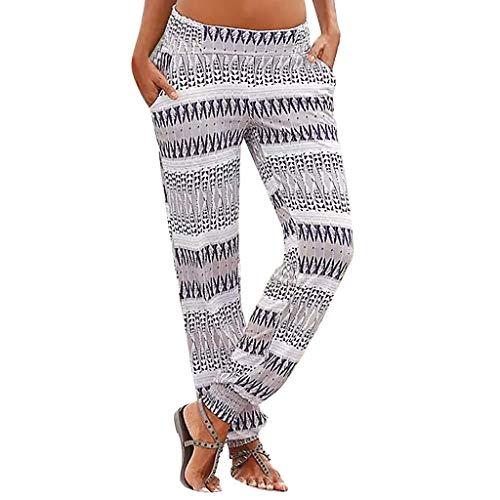 Pantalones Deportivos Pantalones De Deporte De Los Pantalones De Mode Básicos Las Polainas De Las Mujeres Sudan Los Pantalones Cómodos Agujeros Falda Pantalón De Cintura Alta Holgada Del Deporte Al