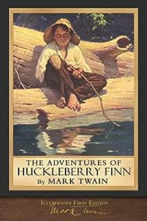 Best tom sawyer and huckleberry finn movie online Reviews