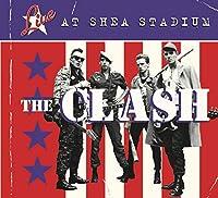 Live at Shea Stadium (W/Book)