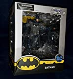 Zoom IMG-2 batman pvc figure
