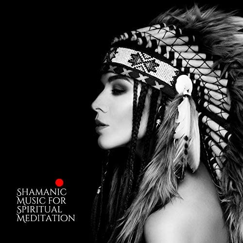 Chakra Yoga Music Ensemble, Astral Travel Sanctuary & Chakra Balancing Music Oasis