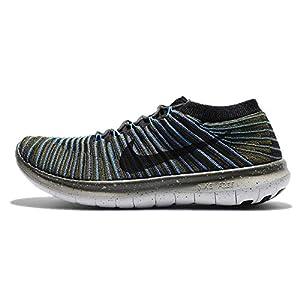 Compra las mejores zapatillas de running para correr! 4