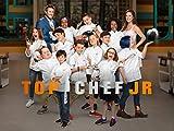 Top Chef Junior - Season 2