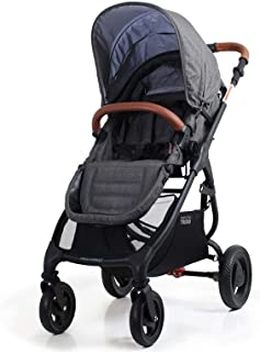 Valco Baby Snap Ultra Trend - Charcoal