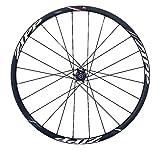 Zipp 30 Course Disc Brake Road Wheel - Clincher White, SRAM/Shimano 11 Speed