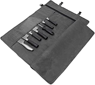 Best canvas utensil roll Reviews
