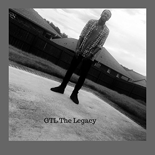 GTL the Legacy Prelude [Explicit]