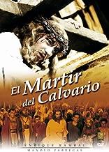 Best martyrs movie full movie Reviews